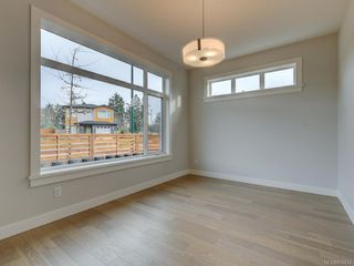 Photo 13: 2137 Deerbrush Cres in North Saanich: NS Bazan Bay House for sale : MLS®# 810674