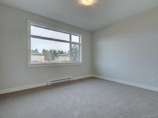 Photo 25: 2137 Deerbrush Cres in North Saanich: NS Bazan Bay House for sale : MLS®# 810674