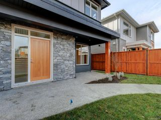 Photo 29: 2137 Deerbrush Cres in North Saanich: NS Bazan Bay House for sale : MLS®# 810674