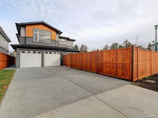 Photo 32: 2137 Deerbrush Cres in North Saanich: NS Bazan Bay House for sale : MLS®# 810674