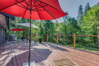 Photo 14: 471 Green Mountain Rd in : SW Prospect Lake Single Family Detached for sale (Saanich West)  : MLS®# 851212