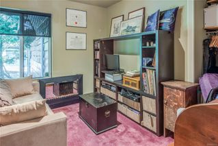 Photo 20: 471 Green Mountain Rd in : SW Prospect Lake House for sale (Saanich West)  : MLS®# 851212