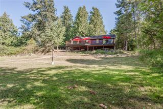 Photo 34: 471 Green Mountain Rd in : SW Prospect Lake Single Family Detached for sale (Saanich West)  : MLS®# 851212