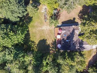 Photo 4: 471 Green Mountain Rd in : SW Prospect Lake House for sale (Saanich West)  : MLS®# 851212