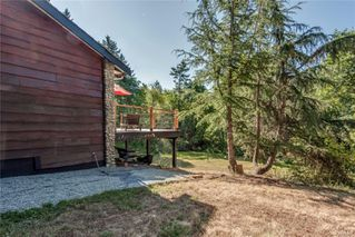 Photo 33: 471 Green Mountain Rd in : SW Prospect Lake Single Family Detached for sale (Saanich West)  : MLS®# 851212