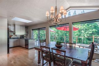 Photo 7: 471 Green Mountain Rd in : SW Prospect Lake House for sale (Saanich West)  : MLS®# 851212