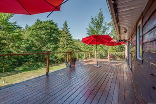 Photo 15: 471 Green Mountain Rd in : SW Prospect Lake Single Family Detached for sale (Saanich West)  : MLS®# 851212