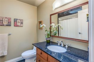 Photo 18: 471 Green Mountain Rd in : SW Prospect Lake House for sale (Saanich West)  : MLS®# 851212