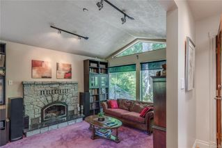 Photo 11: 471 Green Mountain Rd in : SW Prospect Lake House for sale (Saanich West)  : MLS®# 851212