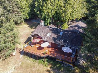 Photo 5: 471 Green Mountain Rd in : SW Prospect Lake House for sale (Saanich West)  : MLS®# 851212