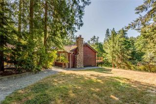 Photo 3: 471 Green Mountain Rd in : SW Prospect Lake Single Family Detached for sale (Saanich West)  : MLS®# 851212