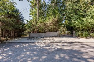 Photo 32: 471 Green Mountain Rd in : SW Prospect Lake Single Family Detached for sale (Saanich West)  : MLS®# 851212