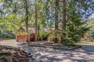 Photo 2: 471 Green Mountain Rd in : SW Prospect Lake Single Family Detached for sale (Saanich West)  : MLS®# 851212