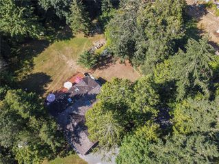 Photo 37: 471 Green Mountain Rd in : SW Prospect Lake House for sale (Saanich West)  : MLS®# 851212