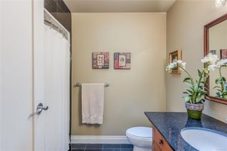 Photo 19: 471 Green Mountain Rd in : SW Prospect Lake House for sale (Saanich West)  : MLS®# 851212