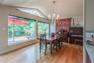 Photo 10: 471 Green Mountain Rd in : SW Prospect Lake Single Family Detached for sale (Saanich West)  : MLS®# 851212