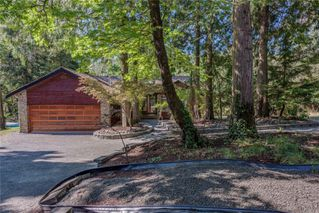 Photo 29: 471 Green Mountain Rd in : SW Prospect Lake Single Family Detached for sale (Saanich West)  : MLS®# 851212