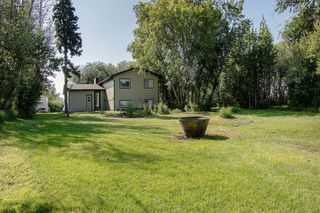 Photo 24: 30039 RR 14: Rural Mountain View County Detached for sale : MLS®# A1022868