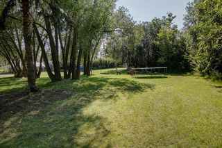 Photo 28: 30039 RR 14: Rural Mountain View County Detached for sale : MLS®# A1022868