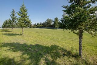 Photo 25: 30039 RR 14: Rural Mountain View County Detached for sale : MLS®# A1022868