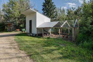 Photo 27: 30039 RR 14: Rural Mountain View County Detached for sale : MLS®# A1022868