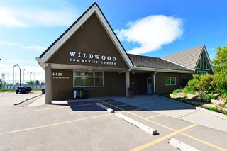 Photo 31: 7 WHITE OAK Crescent SW in Calgary: Wildwood Detached for sale : MLS®# A1021618