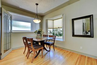 Photo 6: 7 WHITE OAK Crescent SW in Calgary: Wildwood Detached for sale : MLS®# A1021618