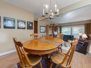 Photo 10: 226 SILVER MEAD Crescent NW in Calgary: Silver Springs Detached for sale : MLS®# A1025505