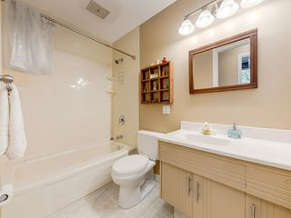 Photo 28: 226 SILVER MEAD Crescent NW in Calgary: Silver Springs Detached for sale : MLS®# A1025505