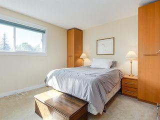 Photo 21: 226 SILVER MEAD Crescent NW in Calgary: Silver Springs Detached for sale : MLS®# A1025505