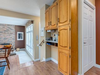 Photo 20: 226 SILVER MEAD Crescent NW in Calgary: Silver Springs Detached for sale : MLS®# A1025505