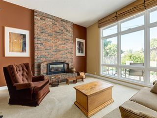 Photo 16: 226 SILVER MEAD Crescent NW in Calgary: Silver Springs Detached for sale : MLS®# A1025505