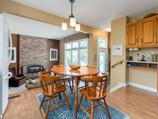 Photo 12: 226 SILVER MEAD Crescent NW in Calgary: Silver Springs Detached for sale : MLS®# A1025505