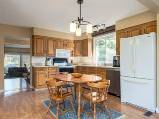 Photo 14: 226 SILVER MEAD Crescent NW in Calgary: Silver Springs Detached for sale : MLS®# A1025505