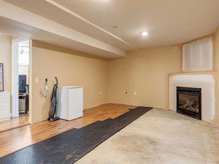 Photo 30: 226 SILVER MEAD Crescent NW in Calgary: Silver Springs Detached for sale : MLS®# A1025505