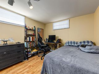 Photo 34: 226 SILVER MEAD Crescent NW in Calgary: Silver Springs Detached for sale : MLS®# A1025505