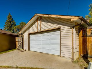 Photo 43: 226 SILVER MEAD Crescent NW in Calgary: Silver Springs Detached for sale : MLS®# A1025505