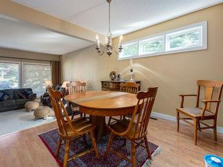 Photo 9: 226 SILVER MEAD Crescent NW in Calgary: Silver Springs Detached for sale : MLS®# A1025505