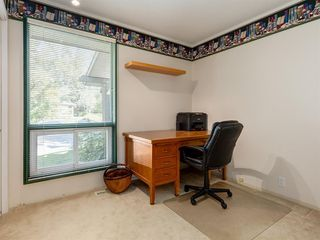 Photo 26: 226 SILVER MEAD Crescent NW in Calgary: Silver Springs Detached for sale : MLS®# A1025505