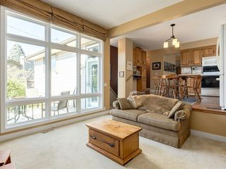 Photo 19: 226 SILVER MEAD Crescent NW in Calgary: Silver Springs Detached for sale : MLS®# A1025505