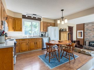 Photo 11: 226 SILVER MEAD Crescent NW in Calgary: Silver Springs Detached for sale : MLS®# A1025505