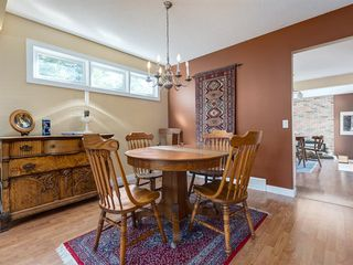 Photo 8: 226 SILVER MEAD Crescent NW in Calgary: Silver Springs Detached for sale : MLS®# A1025505