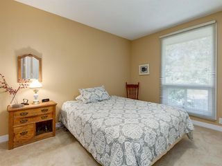 Photo 24: 226 SILVER MEAD Crescent NW in Calgary: Silver Springs Detached for sale : MLS®# A1025505