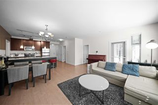 Photo 9: 107 2330 SHAUGHNESSY STREET in Port Coquitlam: Central Pt Coquitlam Condo for sale : MLS®# R2487509