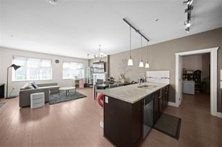 Photo 13: 107 2330 SHAUGHNESSY STREET in Port Coquitlam: Central Pt Coquitlam Condo for sale : MLS®# R2487509