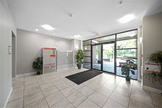 Photo 20: 107 2330 SHAUGHNESSY STREET in Port Coquitlam: Central Pt Coquitlam Condo for sale : MLS®# R2487509
