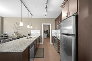 Photo 12: 107 2330 SHAUGHNESSY STREET in Port Coquitlam: Central Pt Coquitlam Condo for sale : MLS®# R2487509