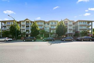 Photo 21: 107 2330 SHAUGHNESSY STREET in Port Coquitlam: Central Pt Coquitlam Condo for sale : MLS®# R2487509