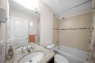 Photo 19: 107 2330 SHAUGHNESSY STREET in Port Coquitlam: Central Pt Coquitlam Condo for sale : MLS®# R2487509