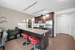 Photo 10: 107 2330 SHAUGHNESSY STREET in Port Coquitlam: Central Pt Coquitlam Condo for sale : MLS®# R2487509